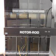 Rotor-Rod